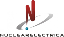 logo-nuclearelectrica.png